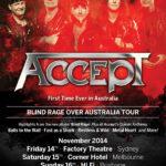 Accept-Australia-Poster