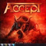 Accept-desktop-1