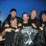 Accept-Meeting