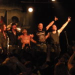 Accept-Starland-058