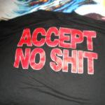 Accept-shirts-005