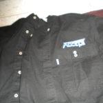 Accept-shirts-006