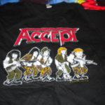 Accept-shirts-007