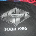 Accept-shirts-008