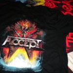 Accept-shirts-010