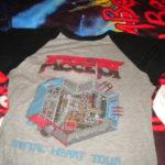 Accept-shirts-011