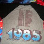 Accept-shirts-012