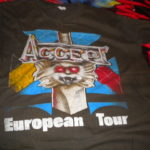 Accept-shirts-013