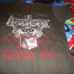 Accept-shirts-014