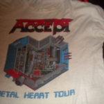 Accept-shirts-015