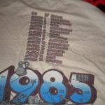 Accept-shirts-016
