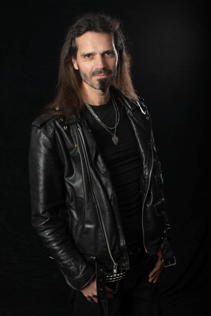Martin Motnik Profile 2020